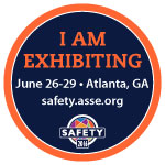 ASSE Safety 2016