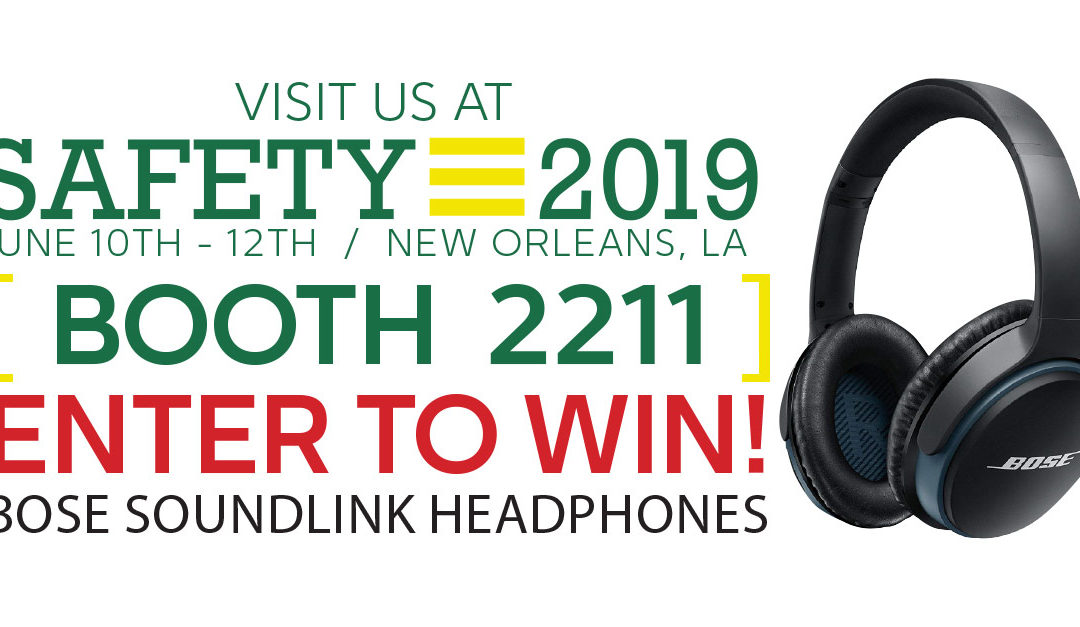 Enter to Win a Pair of Bose Soundlink Headphones!