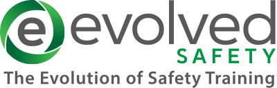 Evolved Safety