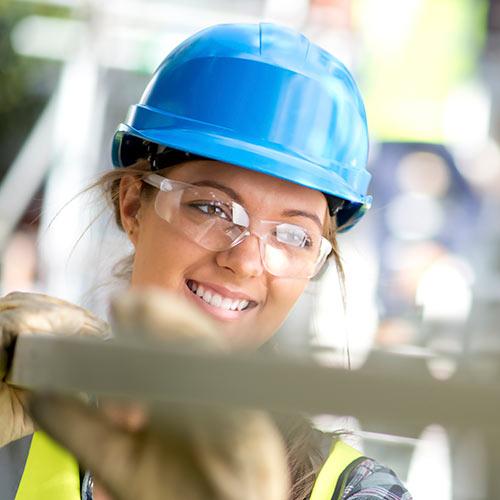 OSHA 10 Construction