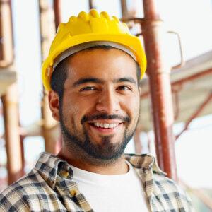 OSHA Construction Spanish