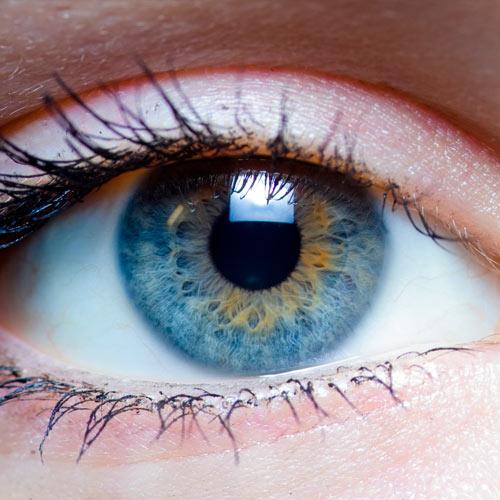 Eye Safety Basics