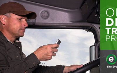 Distracted Driving Awareness Month Asks All Drivers to Put Their Focus Back on the Road
