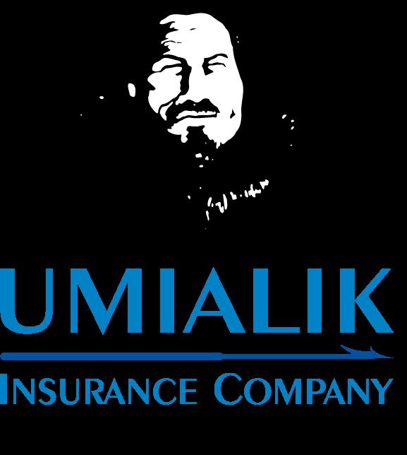 Umialik Insurance Company